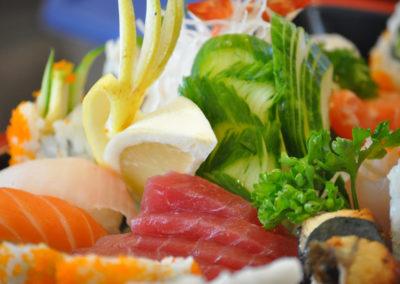 Restaurant Akimoto