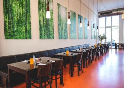 akimoto-sushi-restaurant-nuernberg_-2-2