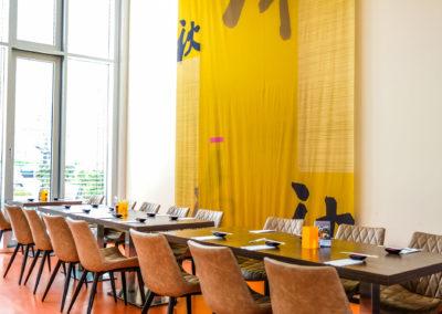 akimoto-sushi-restaurant-nuernberg_-2-3