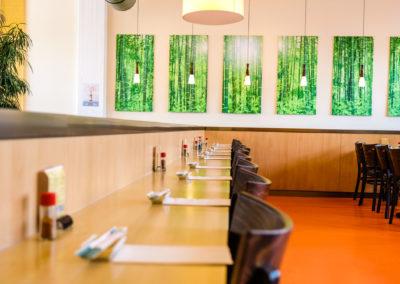 akimoto-sushi-restaurant-nuernberg_-2-4