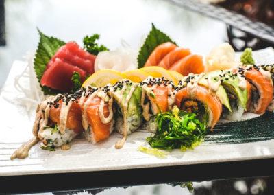 akimoto-sushi-restaurant-nuernberg_-3020