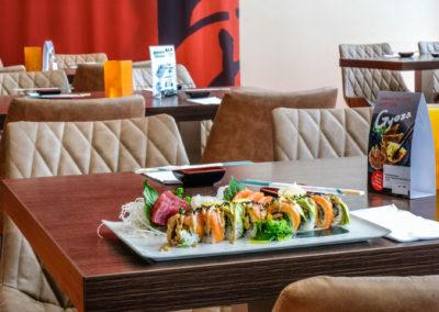 akimoto-sushi-restaurant-nuernberg_-3025