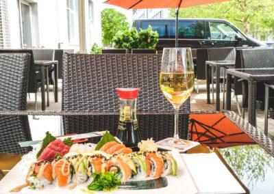 akimoto-sushi-restaurant-nuernberg_-3030