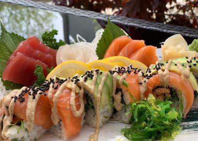akimoto-sushi-restaurant-nuernberg_-3235