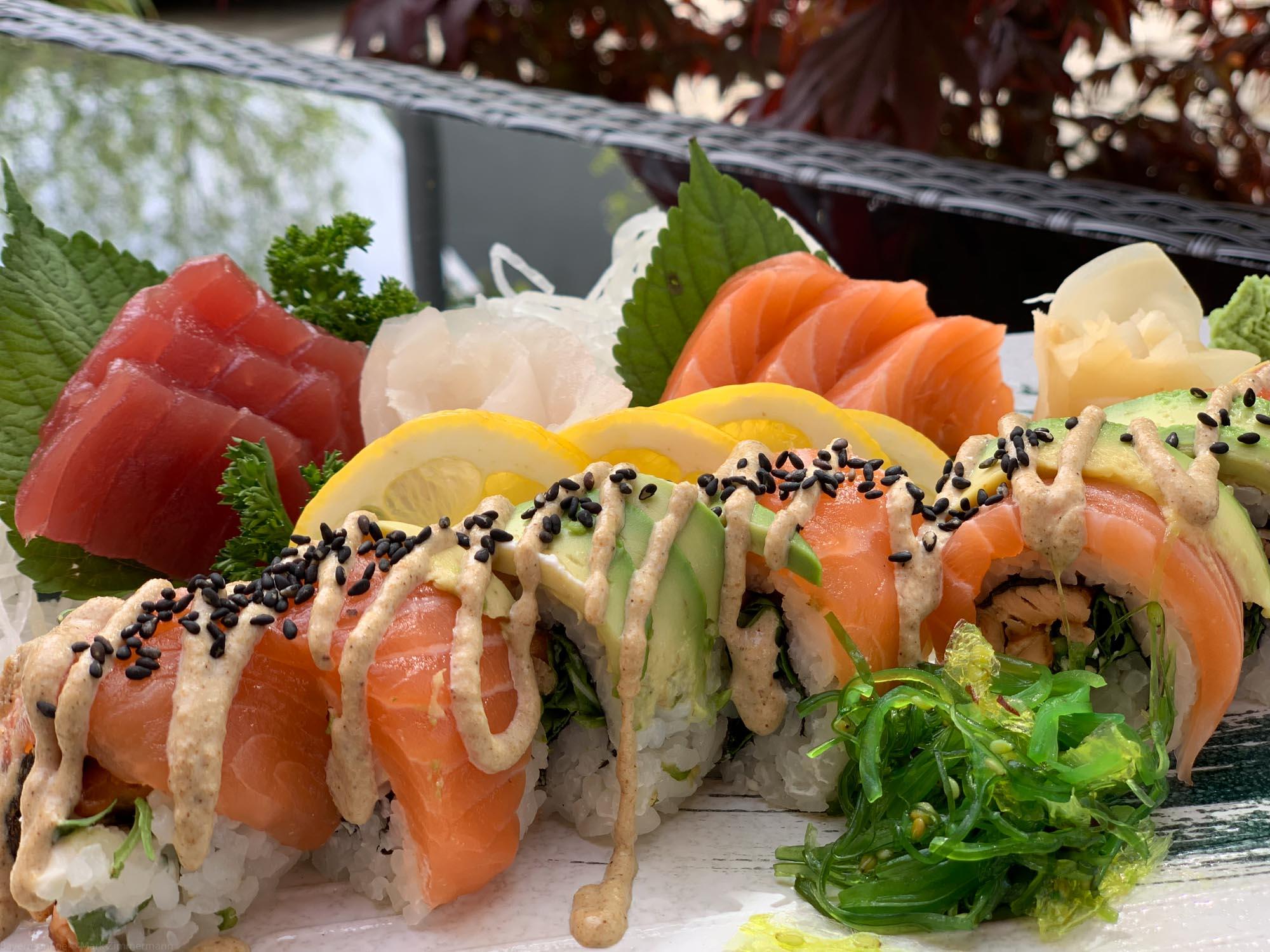 Sushi In Nürnberg : startseite sushi akimoto ~ Watch28wear.com Haus und Dekorationen